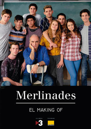 Merlinades