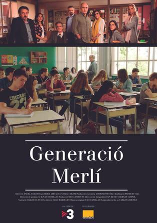 Generació Merli
