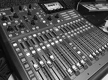Behringer-x32-producer-20200411180104_ed