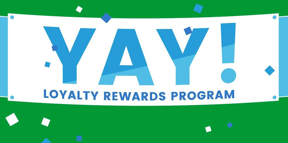 loyalty_reward_program.jpg