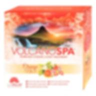 LP_VolcanoSpa_OrangeNo5_03-700x700.jpg