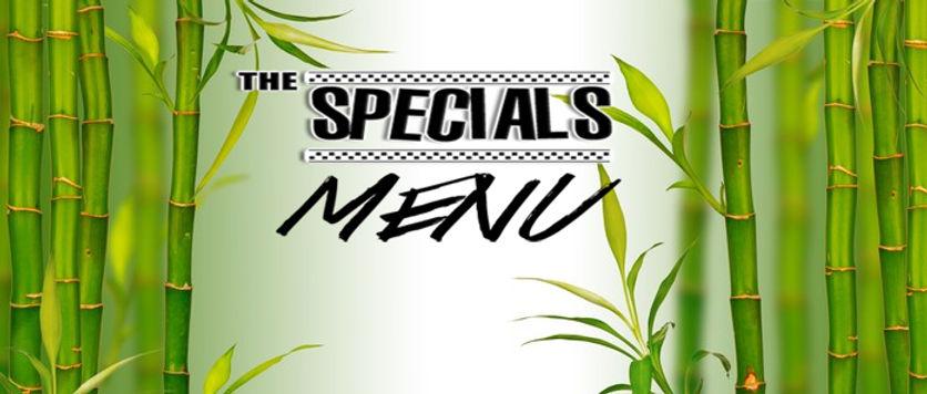 special_menu.jpg