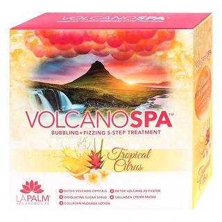 LP_VolcanoSpa_TropicalCitrus_03-700x700.