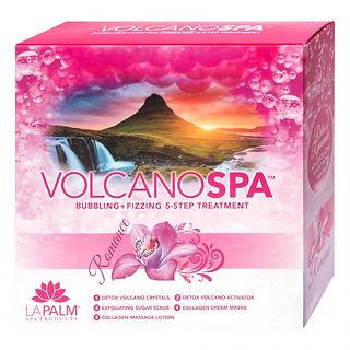 LP_VolcanoSpa_Romance_03-700x700.jpg