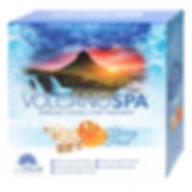 LP_VolcanoSpa_HoneyPearl_03-700x700.jpg