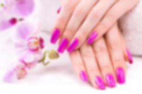background nails.jpg