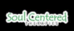 SCT Logo v01.png