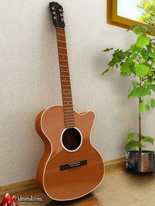 klasik gitar.jpg