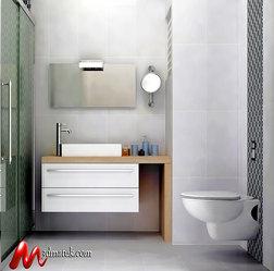 7- atlas bathroom 3dmatuk 1.jpg