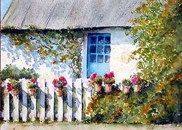 Maison-bretonne.jpg