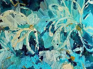 IaconoJ.Acrylic.LavieenBleu.48x48.jpg