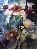 Velvet Flowers.jpg