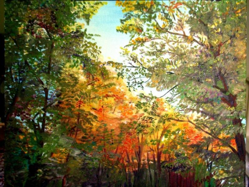 AutumnatCap-St-Jacques-1