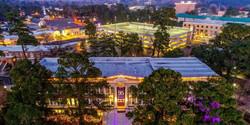 uni-campus-34827