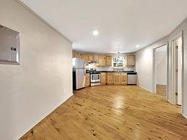 020_Open Floor Plan.jpg