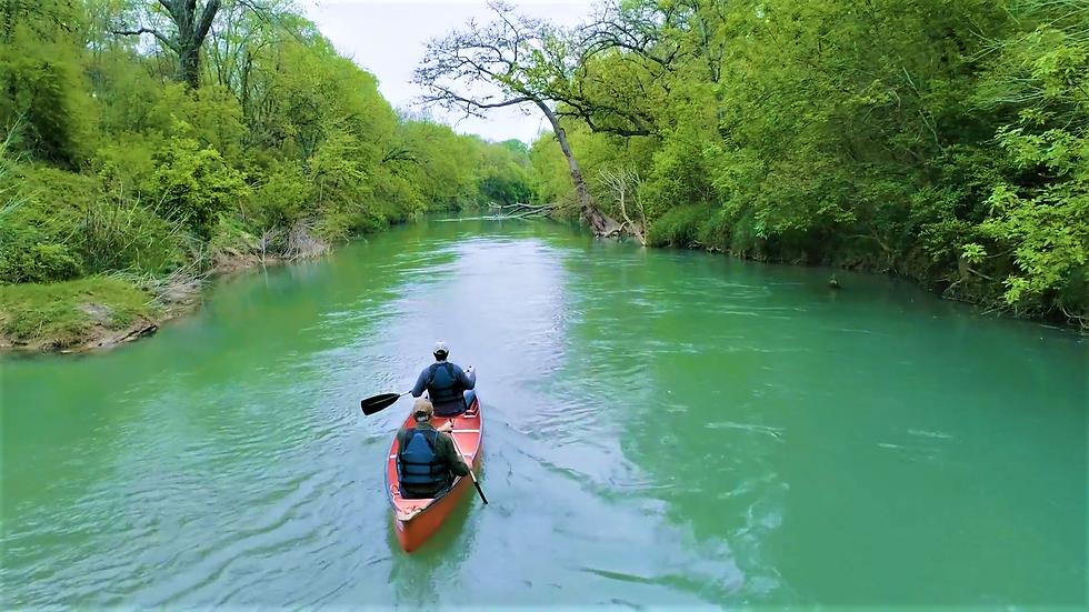 Canoe Clip 3.bmp