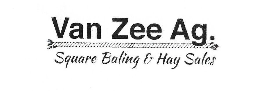 vz logo2.jpg