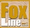 foxline.jpg