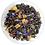 Thumbnail: Purple Tea, Kenyan Purple Tea