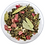 Thumbnail: Slimming Tea, Green tea and senna leaf.  Assists in digestion & weight loss.
