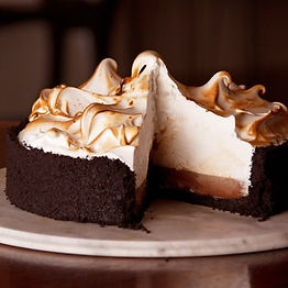 ChocolateCreamPie with Meringue.jpg
