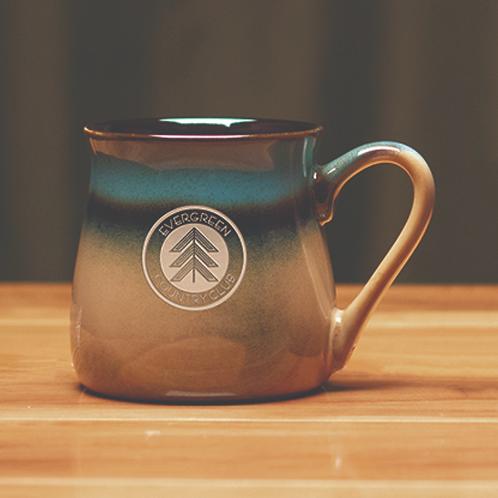 The Woody Creek Mug