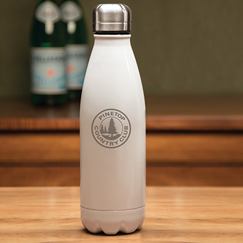 The Durango Swig Bottle