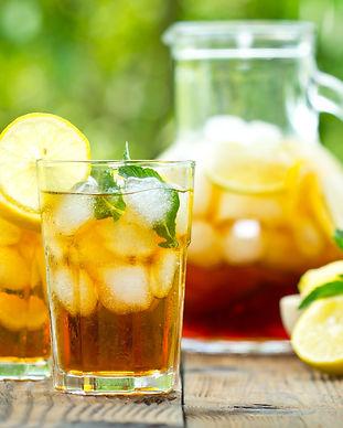 Iced tea and lemon.jpg