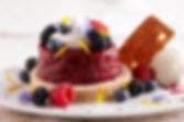 mixed-berry-summer-pudding-with-shortbre