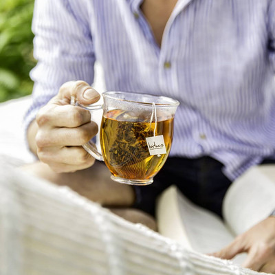 Bitaco Tea