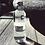 Thumbnail: Premium Stille Italian Water. 12 (.50 L) Glass Bottles/Case.  $2.49 Per.