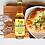 Thumbnail: La Nostra Gazzosa, Sparkling, 9.3 oz. Bottle ,4 Pack Healthy Sodas