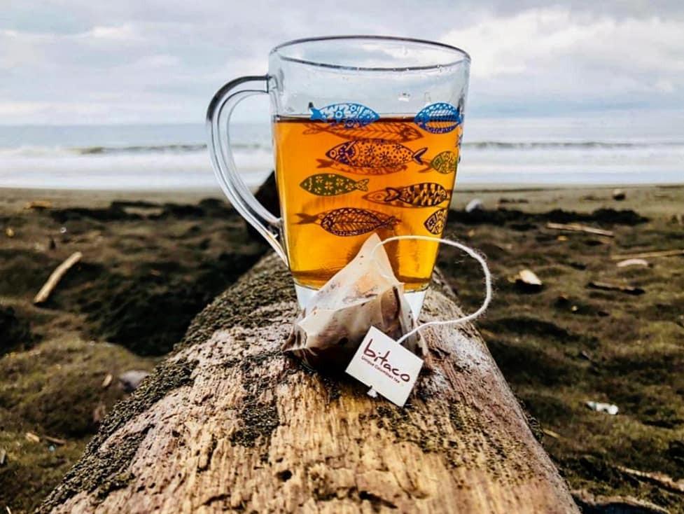 Bitaco Comforting Relaxing Tea