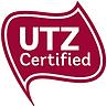 UTZ Certified.png