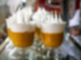 Popular-Peruvian-Desserts-Suspiro-a-la-L