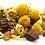 Thumbnail: Honey Chamomile Vanilla. The Perfect Bed Time Tea.