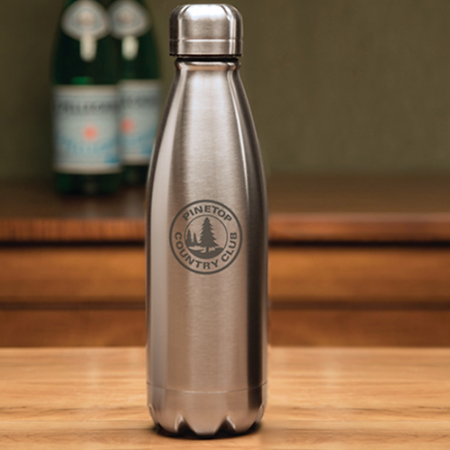 The Durango Swig Bottle