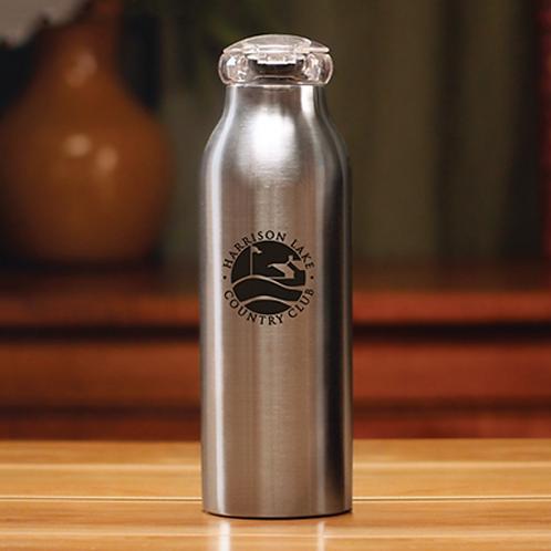 The Roaring Fork Bottle