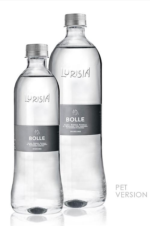 Premium Bolle Italian Water. 6 (1 LITER) PET Bottles/Case. $4.00 Per.
