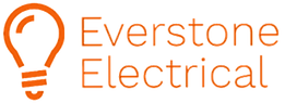 Everstone Electrical Logo