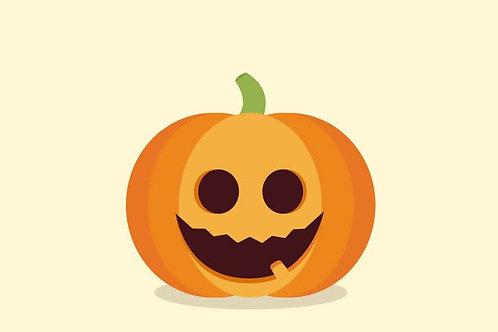 October Free Beats!