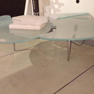 tavolino da salotto in saldo