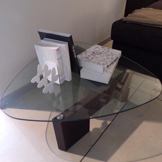 tavolino da salotto in offerta