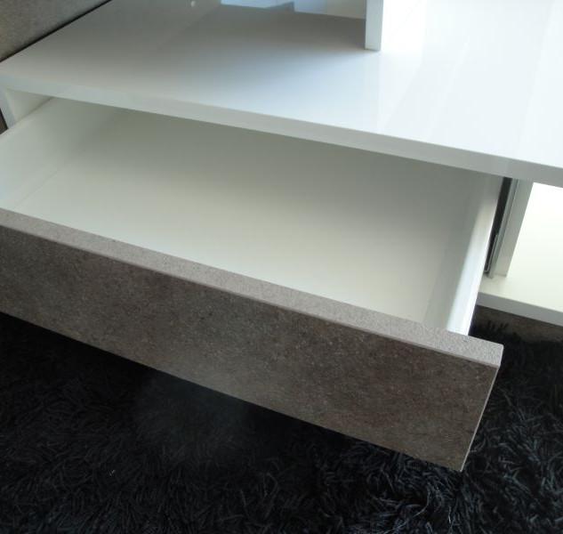 tavolino mary in saldo