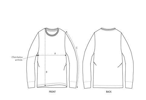 Size-04.jpg