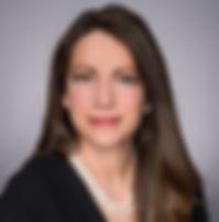 Michelle Mazzola