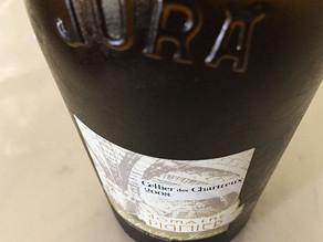 Domaine Pignier Cellier des Chartreux 2008 Chardonnay
