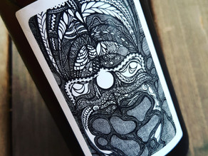 The Obscure Romoratin Grape Variety & Julien Courtois' Autochtone