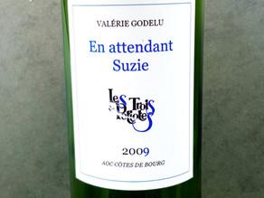 En Attendant Suzie 2009 by Les Trois Petiotes