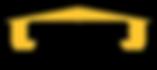 spec logo.png